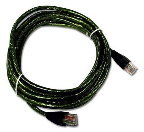 Speedlink System Link-Kabel (verbindet 2 Xbox Konsolen, kompatibel mit SystemLink Spielen für die Xbox)