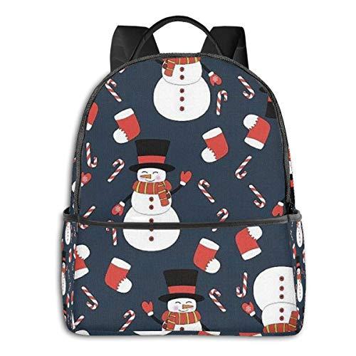 Bunte Pinterest Rucksack, Männer Rucksack, Reiserucksack, Mode Bedruckte Rucksack Geschenke für Männer Frauen Teenager