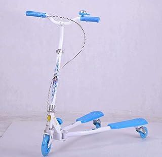 Nabati doble Lock On Locking Pu/ños para manillar para bicicleta MTB bicicleta de monta/ña BMX bicicleta plegable