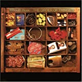 Songtexte von Mouth Music - The Order of Things
