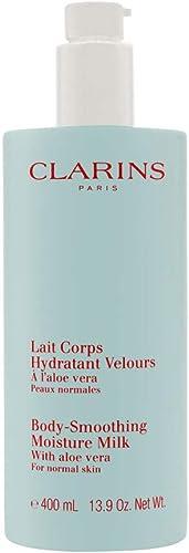 Clarins Creme per il Corpo - Idratanti - 400 ml