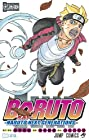 BORUTO-ボルト- -NARUTO NEXT GENERATIONS- 第12巻