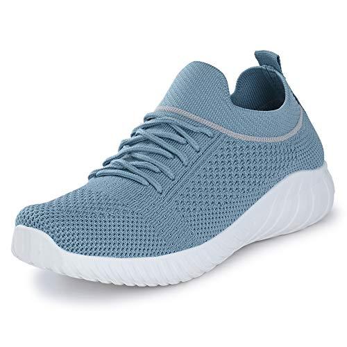 Flavia Women's Running Shoes
