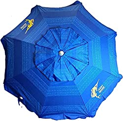 cheap Tommy Bahama Sandunker Umbrellas 2019