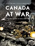 War Books Review and Comparison