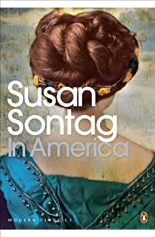 In America (Penguin Modern Classics) by [Susan Sontag]