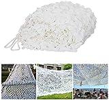Easy Sunscreen Net Invernadero Agrícola Cría Sun Net Cubierta a prueba de polvo Pantalla de suelo Net portátil (Tamaño: 3x3M)