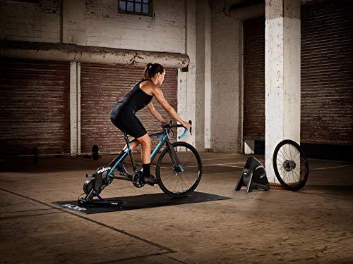 WAHOO Fitness KICKR Headwind - Ventilatore Bluetooth