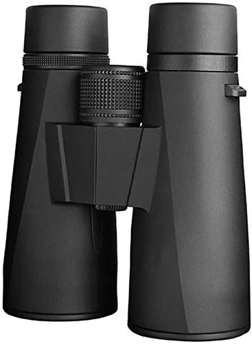 DFRgj Télescope imperméable de Vision Nocturne de Jumelles imperméables 10X42 de Haute définition extérieure appropriée à l'extérieur, Observation d'oiseau, Tourisme, Tourisme