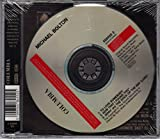 Immagine 1 to love somebody cd austrian