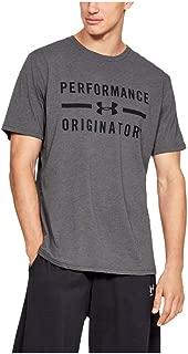 Under Armour Men's Performance Originators Short Sleeve