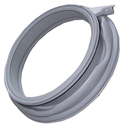 Bosch 686004 Joint de porte pour votre Machine à laver