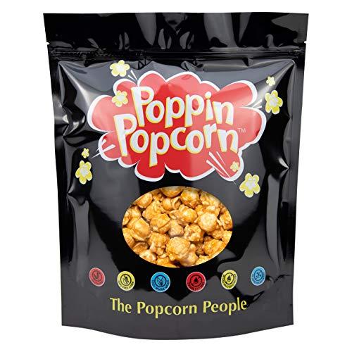 Poppin Popcorn Buttery Caramel (23.50 oz)