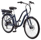 10 Best Aluminum Cruiser Bikes