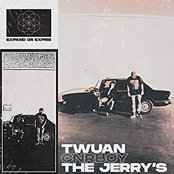 The Jerry's