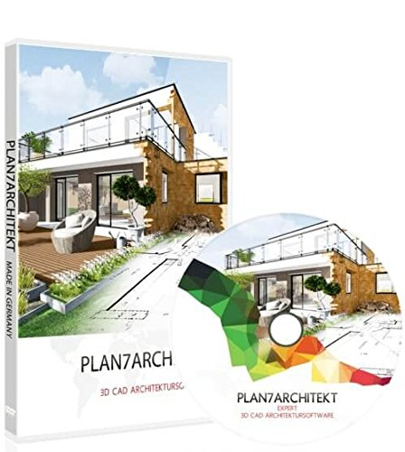 Immocado -  Plan7Architekt