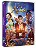 Aladdin  ( DVD)...