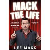 Mack The Life (English Edition)