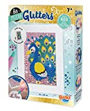 Buki France- Be Teens Glitters - Pavo Real, Color (DP012)