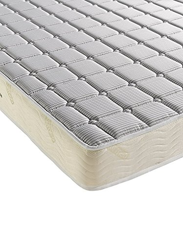 Dormeo Memory Plus, Memory Foam Mattress, Firmness Medium, Size King