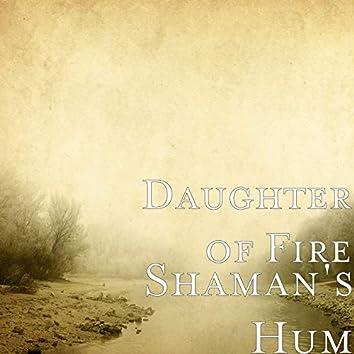 Shaman's Hum