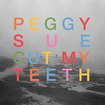 Cut My Teeth - Single