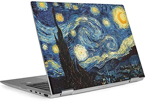 Skinit Decal Laptop Skin Inventory cleanup selling sale Compatible G3 Free Shipping Cheap Bargain Gift x360 1030 with EliteBook