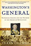WASHINGTONS GENERAL