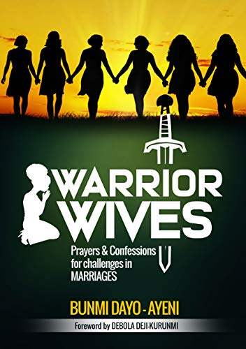 WARRIOR WIVES (English Edition)