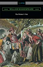 The Winter's Tale: (Annotated by Henry N. Hudson with an Introduction by Charles Harold Herford)