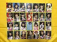 AKB48 コレクションカード