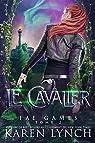 Le Cavalier par Lynch