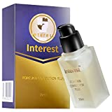 RONSHIN Sex Sex Interest Foreskin Phimosis Correction Care Gel and Penis Head Physical Prepuce Improve Liquid 30ml/1fl.oz