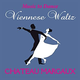 Amazon com: Dj Ice - Perfect (Ed Sheeran Cover)|VIENNESE WALTZ