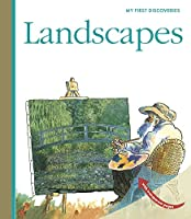 Landscapes (My First Discoveries)
