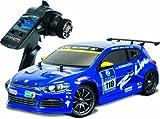 Carson 500103038 1 10 CV10 VW Scirocco 2,4G, Fahrzeuge