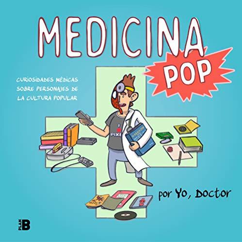 Medicina pop (Plan B)