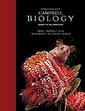 Campbell Biology ANZ Version 10e