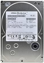 Hitachi Deskstar 7K1000.B HDT721064SLA360 640 GB Internal Hard Drive (0A37991)