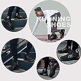 Zoom IMG-2 scarpe da ginnastica donna uomo