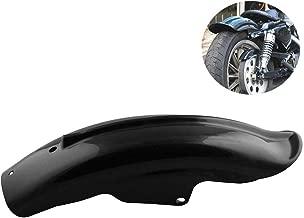 Best iron 883 bobber rear fender Reviews
