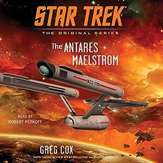 Sci-Fi & Fantasy Audio Books - Download Sci-Fi & Fantasy Best