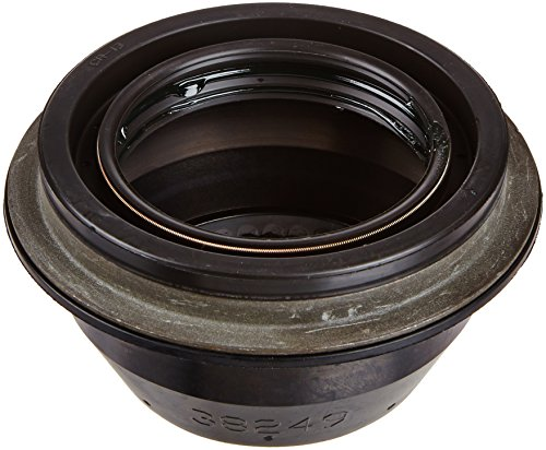 Chrysler Genuine 5086341AA Output Shaft Seal