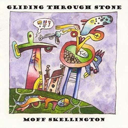Moff Skellington