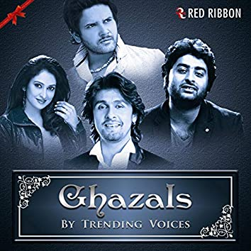 Ghazals By Trending Voices