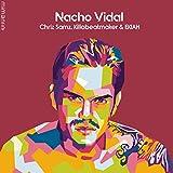 Nacho Vidal [Explicit] (Cipriani Edit)