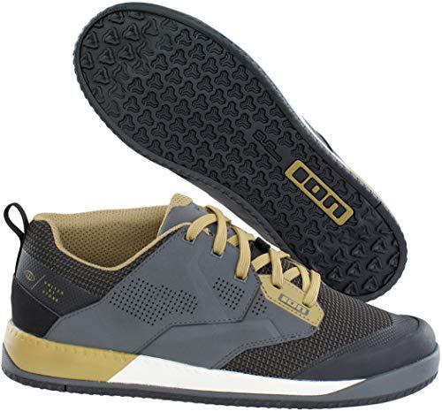 ION MTB-Schuhe Scrub Amp