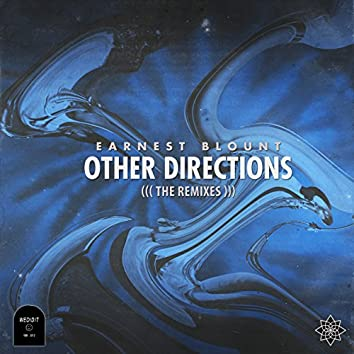 Other Directions (Remixes)