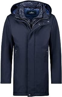 Suchergebnis auf für: 62 Mäntel Jacken, Mäntel