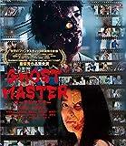 ゴーストマスター Blu-ray[Blu-ray/ブルーレイ]
